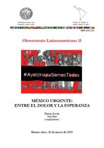 ObservatorioLatinoamericano15