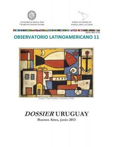 tapa uruguay-page-001